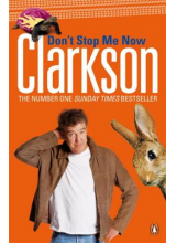 Jeremy Clarkson | Don't Stop Me Now