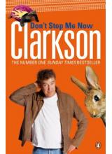 Jeremy Clarkson | Don't Stop Me Now