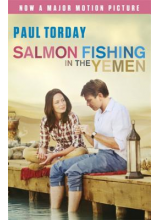 Paul Torday | Salmon Fishing In The Yemen
