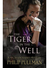 Philip Pullman | The tiger in the well