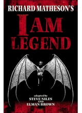 Richard Matheson | I am legend