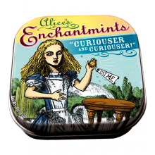Бонбонки Alices ЕnchantМints