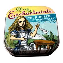 Бонбонки Alices ЕnchantМints