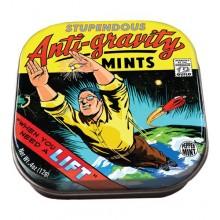 Бонбонки Anti Gravity