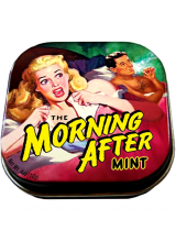 Бонбонки The Morning After