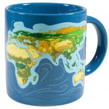 Чаша Climate Change