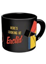 Чаша Евклид