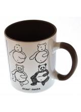Чаша Как да Нарисувате Животни