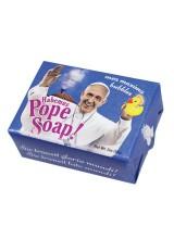 Необикновен Сапун Папа Франциск