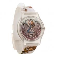 Ръчен Часовник Алиса в Страната На Чудесата