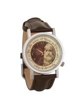 Ръчен Часовник Да Винчи