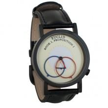 Ръчен Часовник Евклид