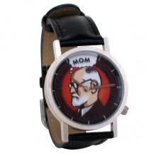 Ръчен Часовник Фройд