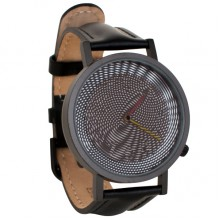Ръчен часовник Моаре
