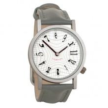 Ръчен Часовник Относителност