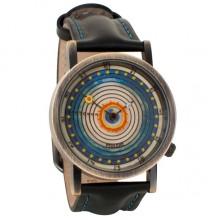 Ръчен Часовник Птолемеев