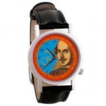 Ръчен Часовник Шекспир