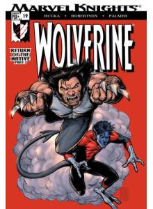 2004-11 Wolverine 19
