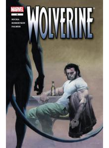 Comics 2003-12 Wolverine 6