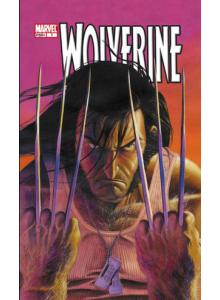 Comics 2004-01 Wolverine 7