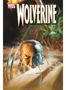 Comics 2004-02 Wolverine 9