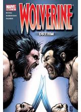 Комикс 2004-05 Wolverine 12