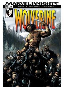 Comics 2004-08 Wolverine 16