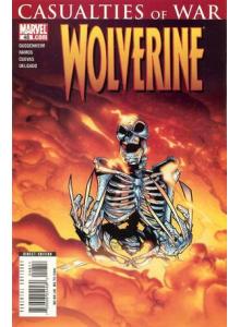 Comics 2007-01 Wolverine 48