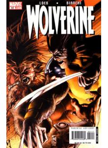 Comics 2014-05 Wolverine 3