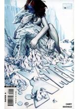 Комикс 2006-10 X-Men 190