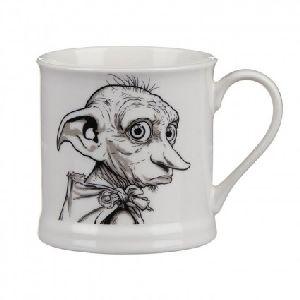 Чаши за кафе 1
