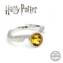 Хари Потър 4