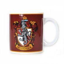 Хари Потър 18