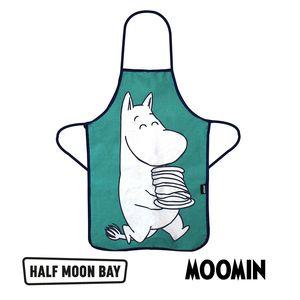 Moonin 3
