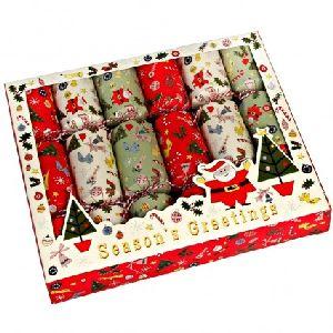 Подаръци за Коледа 2