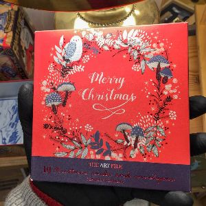Подаръци за Коледа 3